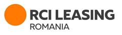RCI-Leasing