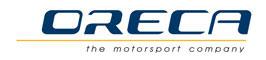 logo_ORECA