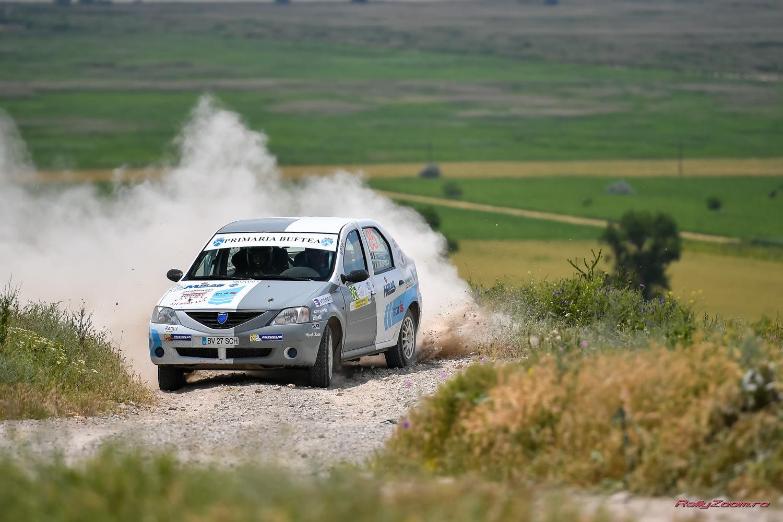 Cupa Dacia - Danube Delta Rally 2016 - 57