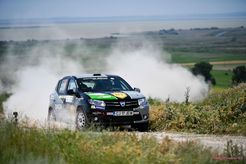 Cupa Dacia - Danube Delta Rally 2016 - 82
