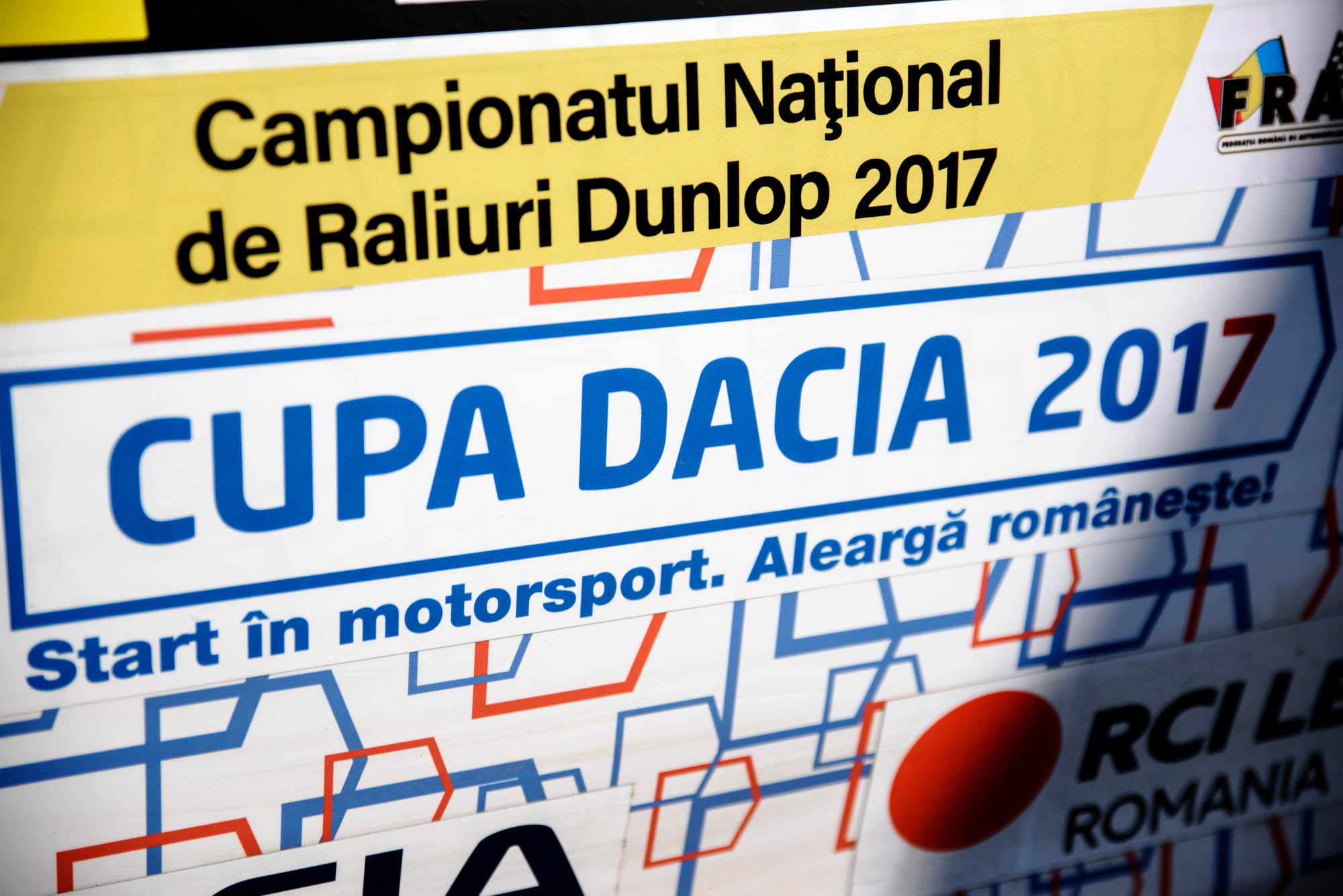 Cupa DACIA 2017 - Tess Rally-31