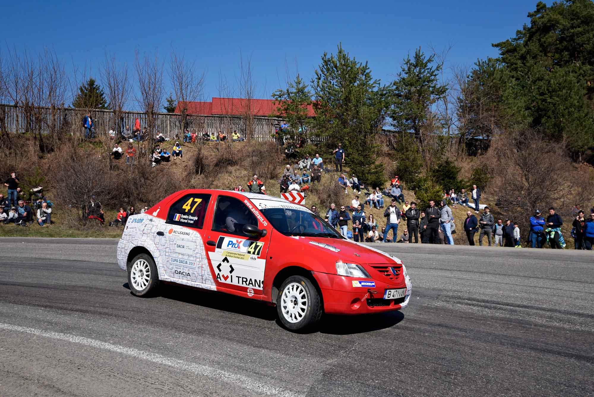 Cupa DACIA 2017 - Tess Rally-44