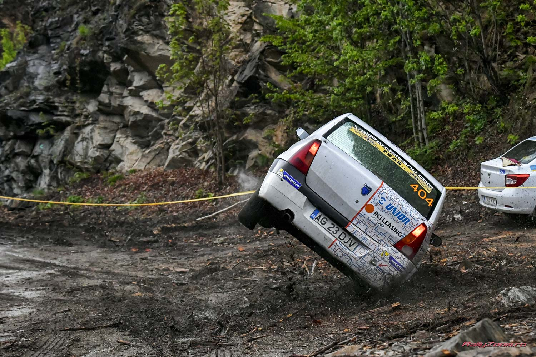 Cupa Dacia - Transilvania Rally 2017 - 066