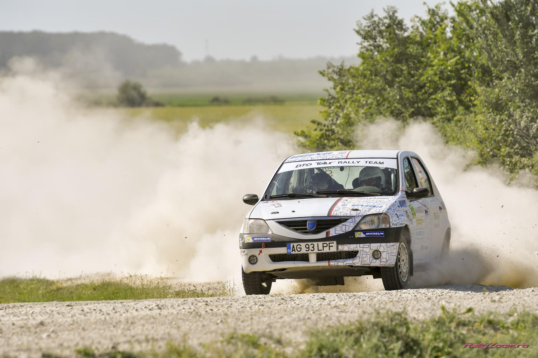 Cupa Dacia - Raliul Aradului 2017 - 051